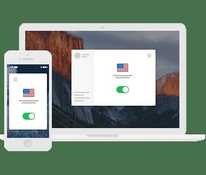 custom app templates