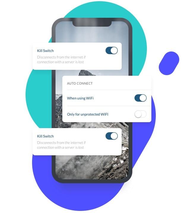 banner-iphone-settings