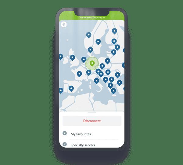 hero-iphone-map