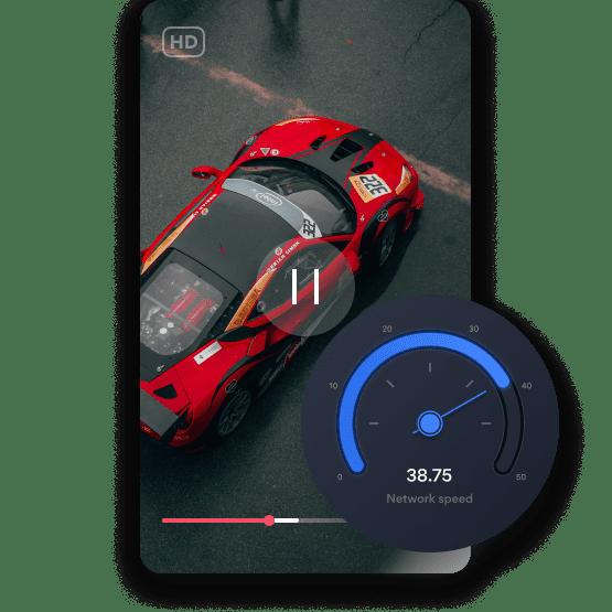 cea mai bună aplicație de conectare matură 50 viteza datând nyc