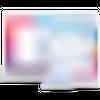 NordVPN 應用程式適用於多重裝置
