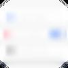 MAC 版 VPN 具有 OpenVPN 通訊協定功能