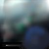 VPN för PC med NordLynx-protokoll på VPN-anslutning för obegränsad bandbredd