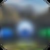 Starta NordVPN-appen på Windows