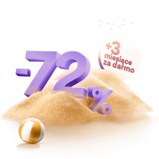 summer deal 2021 hero 72 pl