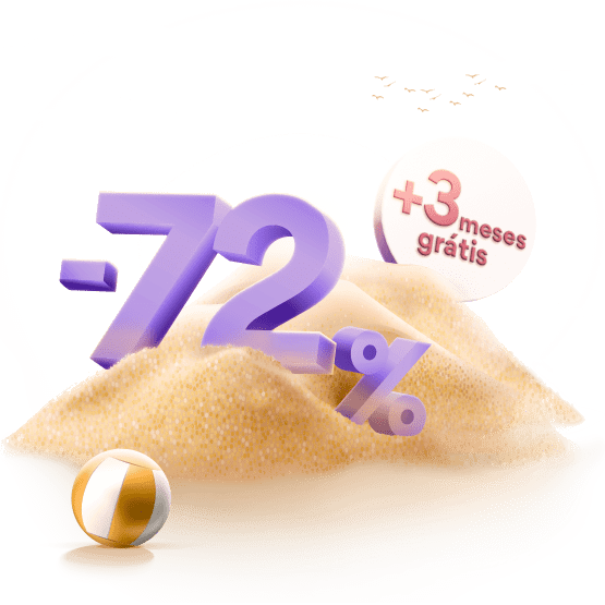 summer deal 2021 hero 72 pt br