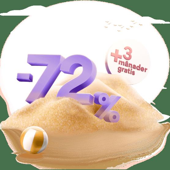 summer deal 2021 hero 72 sv