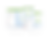 Download VPN op meerdere apparaten vanaf één NordVPN-account