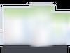 Ladda ner VPN på flera enheter från ett NordVPN-konto