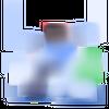 網際網路服務供應商會透過 IP 追蹤使用者