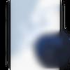 iPhone 版 VPN 能讓您連接到多台伺服器,服務遍及不同國家