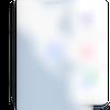 iOS 版首選 VPN 搭載 CyberSec 功能,能避開煩人的廣告、惡意程式碼和網站