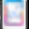 連線到 iPad 上的美國伺服器 NordVPN