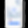 iPhone 版 VPN 使用簡易