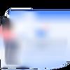 block ads malware illustration fr