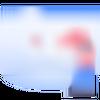 fastest VPN illustration ar