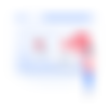 fastest VPN illustration id