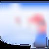 fastest VPN illustration zh tw
