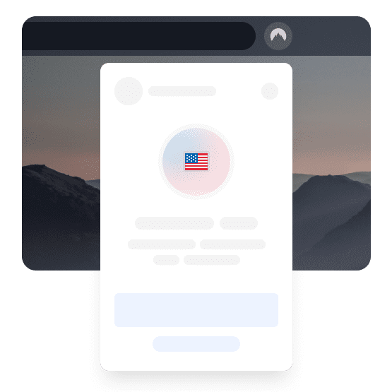 hero extension browser