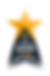 NordVPN von ProPrivacy als Gesamtsieger ausgezeichnet (2019)