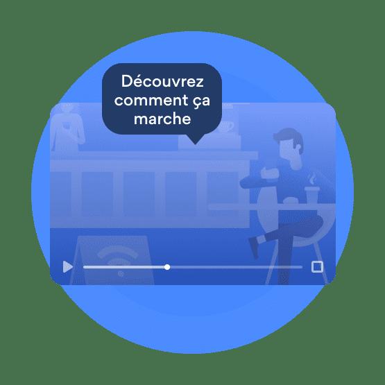 video thumbnail fr