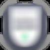 Zero-Log-VPN, von unabhängigen Prüfern bestätigt