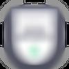 VPN que no guarda registros, aprobada por auditores externos