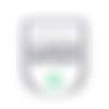 VPN zéro registre approuvé par des auditeurs indépendants