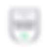 VPN bez logów zatwierdzony przez niezależnych audytorów