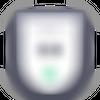 VPN 絕不留存記錄,已通過獨立稽核