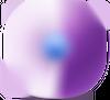 Anonymität und Datenverschlüsselung mit Onion Over VPN