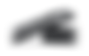 NordVPN para o Fire TV Stick da Amazon