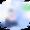 IP-zoekfunctie toont gegevens over de gebruiker online
