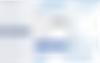Lista de servidores de NordVPN para obtener una dirección IP de Alemania
