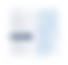 NordVPN servers with IP address of UK - London