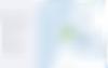 Serveur VPN En France avec options de connexion Double VPN, P2P, Onion Over VPN