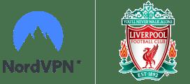 nordvpn-lfc-logo