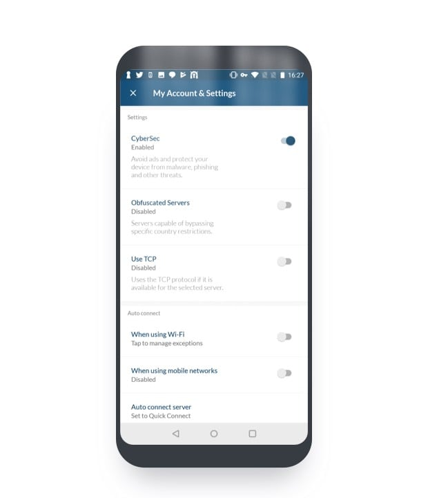 descargar samsung internet for android apk
