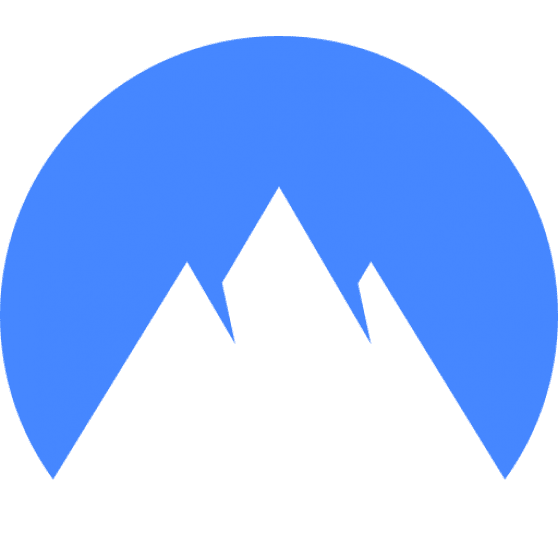 NordVPN 3-Years Subscription
