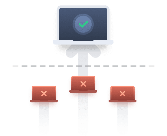 Get a VPN with Dedicated IP: Reserve Your Own IP Address! | NordVPN