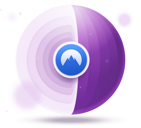 Access Onion Over VPN: Maximize Your Safety Minimum 2x | NordVPN
