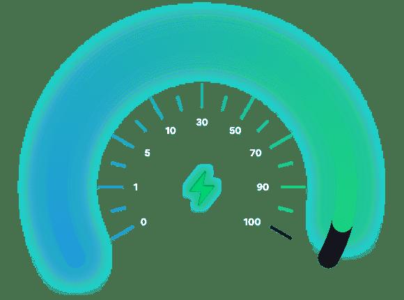 Enjoy Risk-Free VPN Trial NOW! | NordVPN