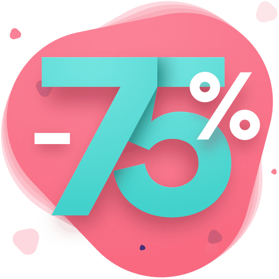 hero-75-percent
