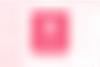 phishing-website