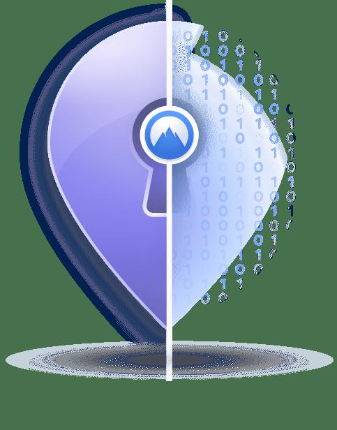 location-lock-encryption