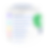 secure file download list