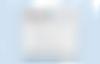screen app settings
