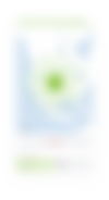 hero mobile app