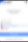 Chrome的VPN擴充程式