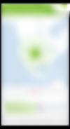 Android のためのVPN